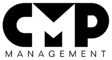 CMP Management