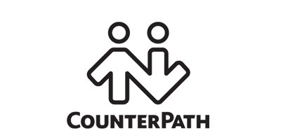 CounterPath