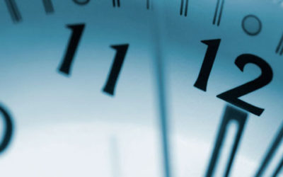 One Minute of Downtime Could Cost Thousands To Your Business